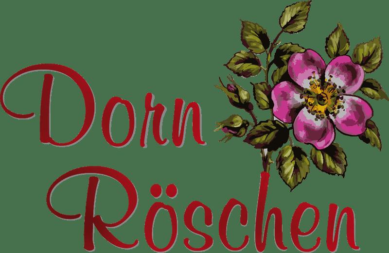 Haus Dorn-Röschen - Ferienwohnungen in Pfronten